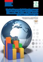 Etude d'impact de l'offre d'acces aux marches sur les pays de l'Afrique de l'Ouest dans le cadre de l'accord de partenariat economique