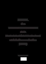 Recueil des textes fondamentaux de la Haute Autorié de l'Audiovisuel et de la Communication (HAAC)